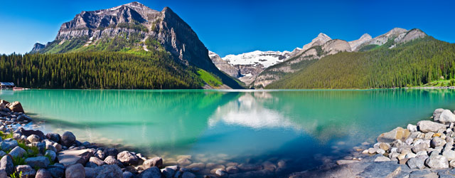Ultimate Western Canada & Rockies
