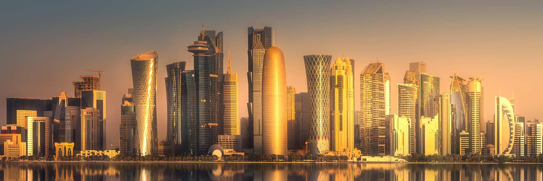 Qatar Tours