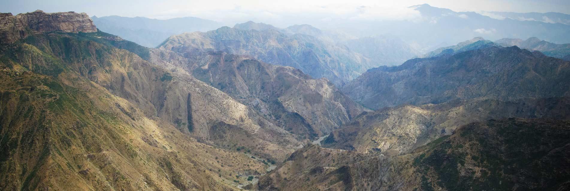 Eritrea Travel Tours
