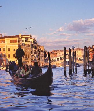 30 Day Adriatic Tour