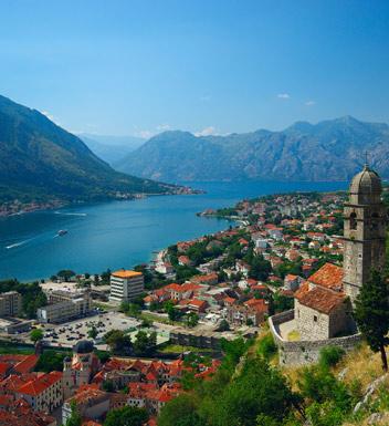 Croatia Tours Seniors Travel Groups - Croatia tours